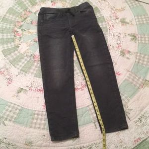 Hollywood Jeans Youth Size M (10/12)